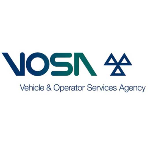 Vosa Window Tinting Regulations Devon Window Tinting
