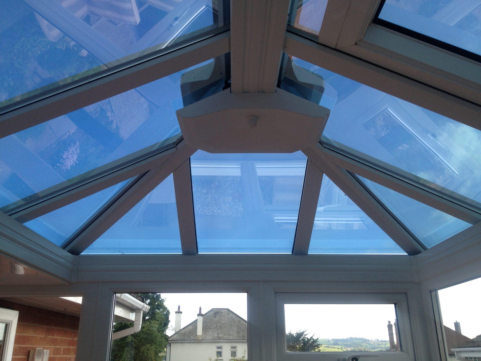 Silver 20 window film devon window tinting for 20 tint window