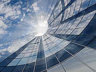 Solar control window films from all the leading manufacturers – Solargard, Johnson Window Films & Hanita Coatings. Our films reduce glare, improve energy performance and block harmful UV radiation.